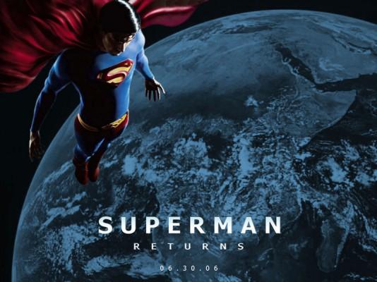 Scurta istorie a benzii desenate: Lumea la picioarele lui Superman