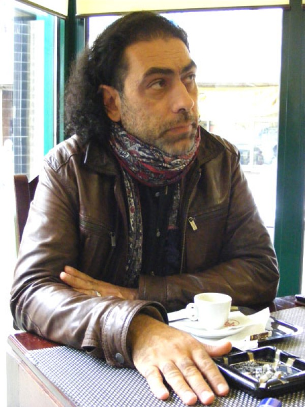 Dragos Buhagiar: Regizorii si scenaristii nu sint indispensabili