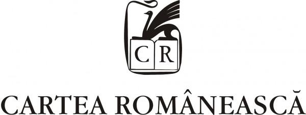 Programul BOOKFEST 2014 - EVENIMENTE POLIROM SI CARTEA ROMÂNEASCA