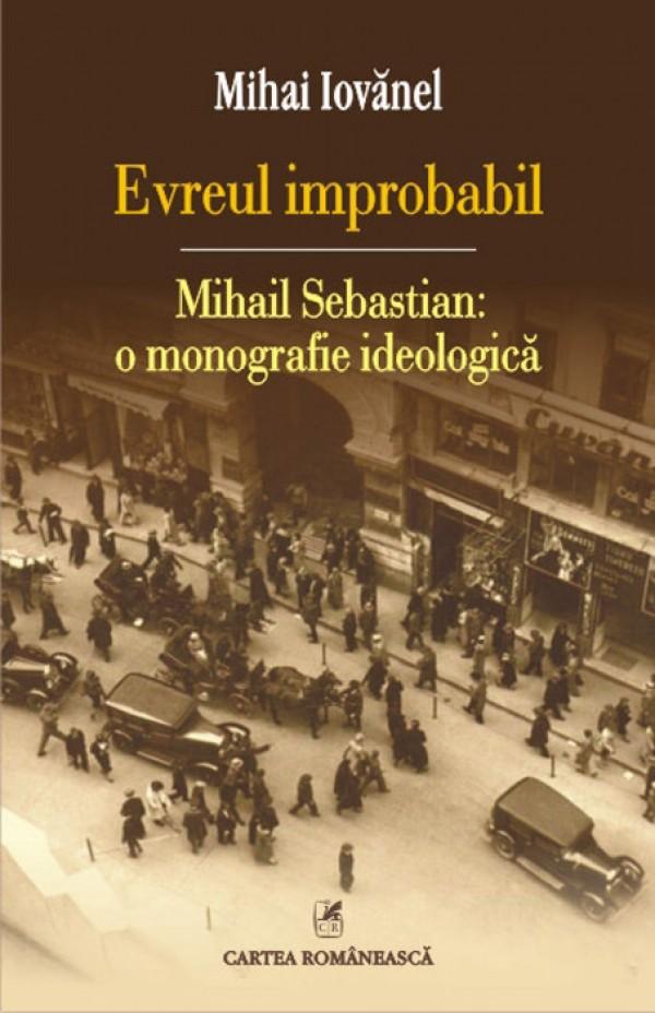 "Mihai Iovanel: ""Mi-ar placea sa vad in continuare destructurarea, inca si mai radicala, a modelelor canonice din poezia romana"""