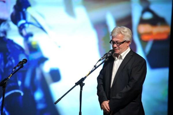 Elegant si discret – Astra Film Fest la 20 de ani