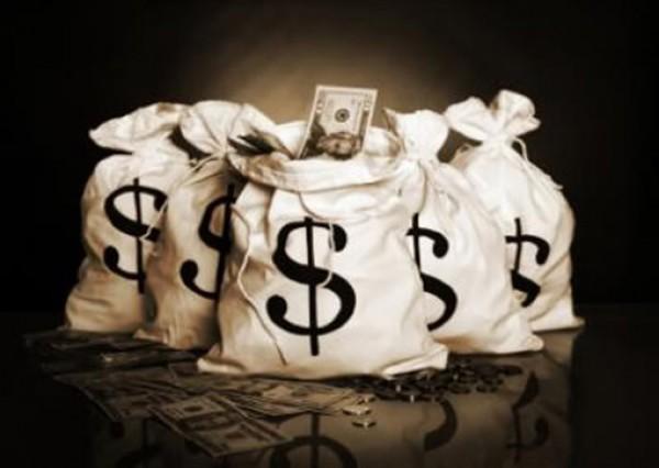 Datul in spectacol: Anomalii bugetare