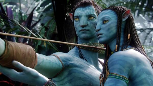 De ce v-ati grabit sa cumparati <i>Avatar</i>?