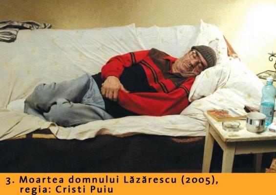 Zece pentru Romania, fara votul popular