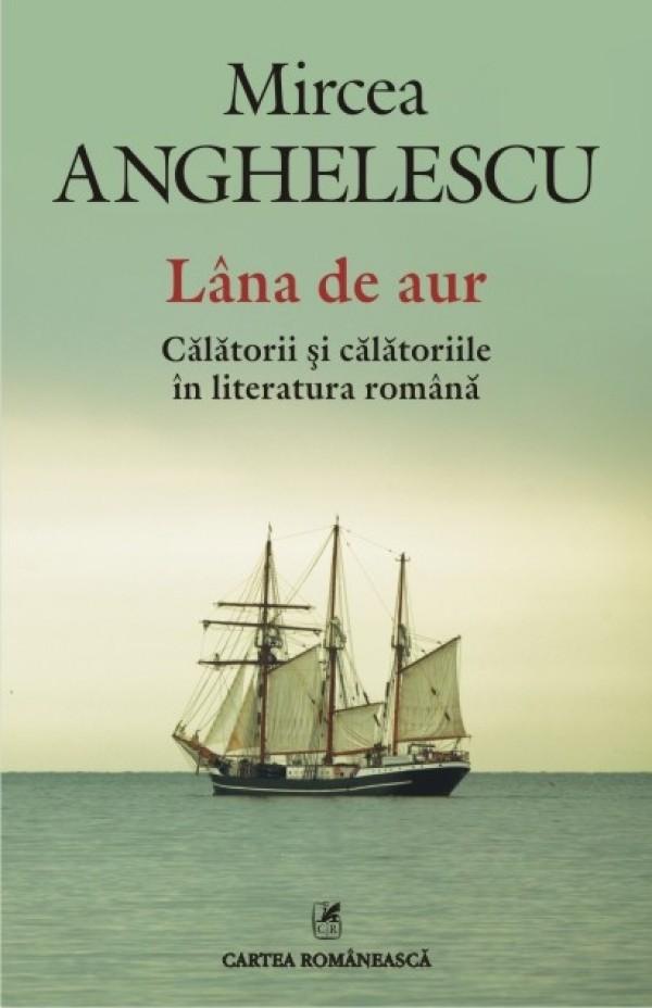 """Interviu cu istoricul literar si criticul Mircea Anghelescu: """"Am fost si campion universitar de spada, si campion al orasului Bucuresti"""""""