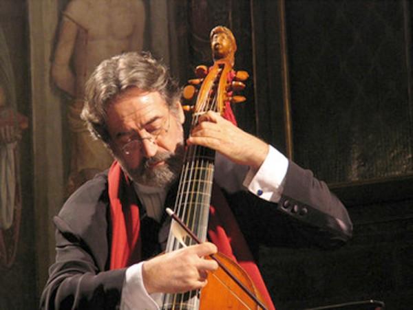 Festivalul George Enescu: Pe aripile muzicii