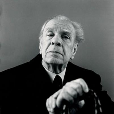 Borges si parerile lui despre Borges