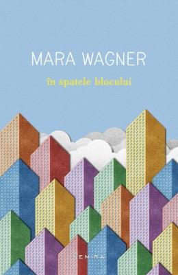Interviu cu scriitoarea Mara Wagner