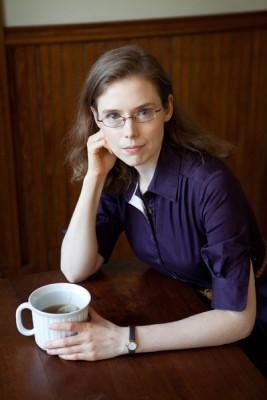Madeline Miller – <em>Cintul lui Ahile</em>