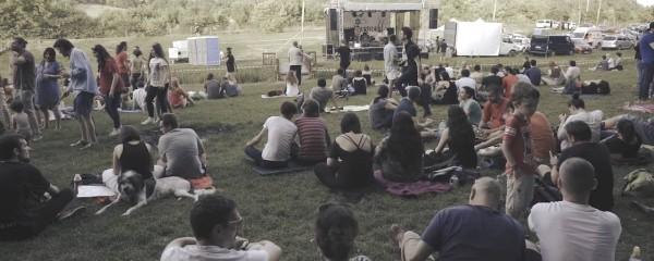 Festivalurile anului 2017 la Iasi. Episodul doi
