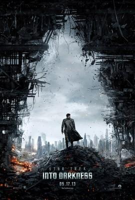 Filmele anului 2013: Dintre sute de francize care lasa malurile, cite oare le vor sparge vinturile, valurile...