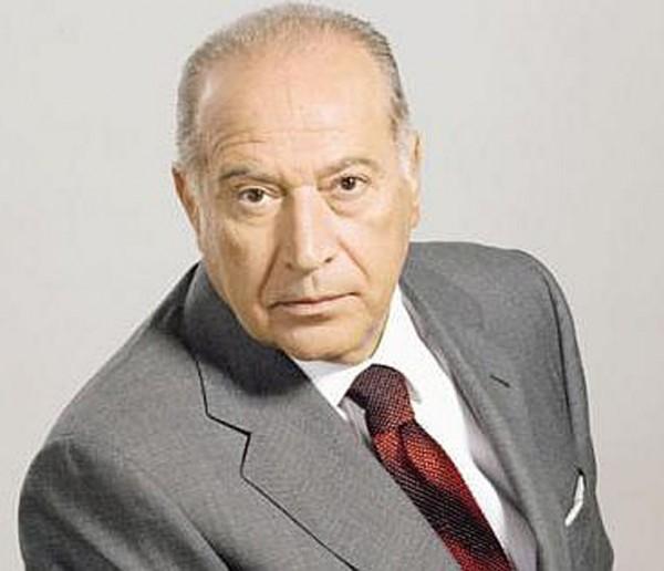 Cetatene Kane, iei in investitie televiziunea din Romania? Jurnalismul, editie de lux in serie limitata