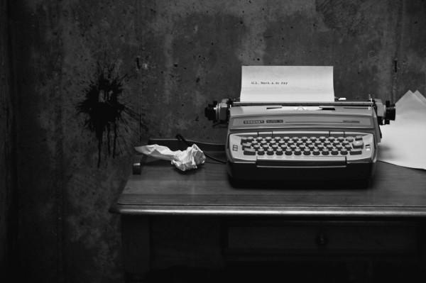 <em>Povesti cu scriitoare si copii</em>
