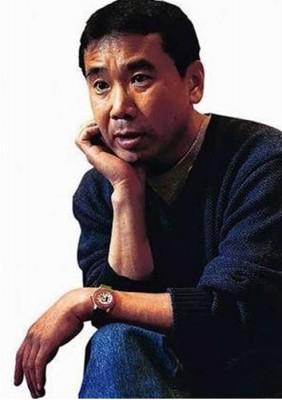 Haruki Murakami – <i>1Q84</i> (vol. III)