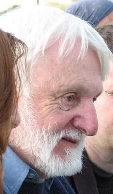 Robert Pirsig – <em>Zen si arta repararii motocicletei</em>