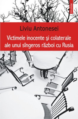 "Liviu Antonesei: ""Nu sint decit foarte rar si foarte blind injurat pentru ca publicul meu si-a dat seama ca sint ceea ce pretind ca sint"""