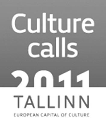 Se mai poate politiza o tema de campanie? Deocamdata basm: Iasi, Capitala Culturala Europeana