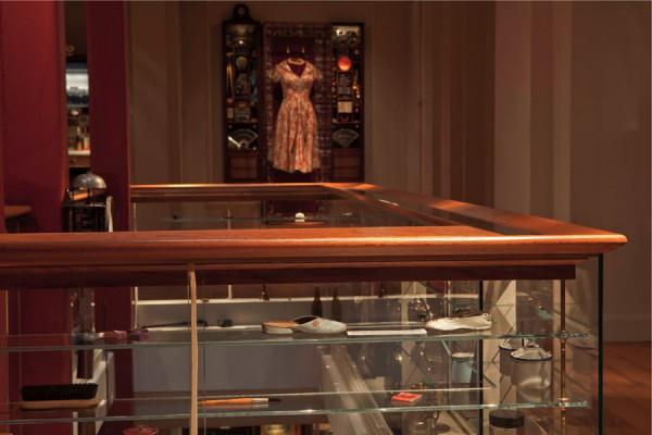 """Orhan Pamuk a deschis la Istanbul """"Muzeul Inocentei"""". """"Atunci n-am stiut ca traiesc cea mai fericita clipa a vietii mele"""""""
