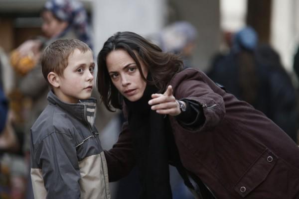 De la Hollywood-ul din <em>The Artist</em> la Cecenia zilelor noastre din <em>The Search</em>