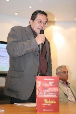 """Premiul National pentru Proza """"Ziarul de Iasi"""""""