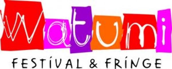 Continua inscrierile pentru Watumi Festival & Fringe