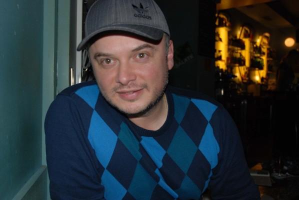 Cartea anului 2011 in Elvetia, Jacob se hotaraste sa iubeasca, vinduta in 47.000 de exemplare
