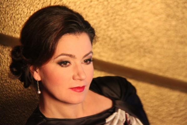 Spectacol-eveniment la ONB: <em>Elixirul dragostei</em>, sub bagheta dirijorului italian David Crescenzi
