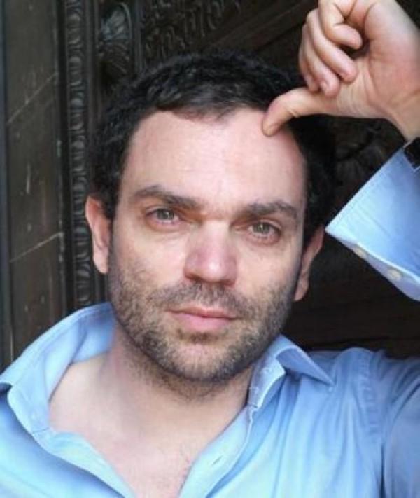 Scriitorul Pierre Lemaitre, recompensat cu premiul Goncourt pe 2013