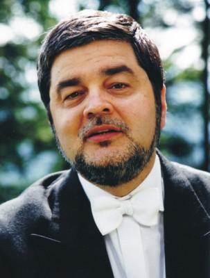 Centenar Lipatti. Duminica, concert extraordinar la Ateneu