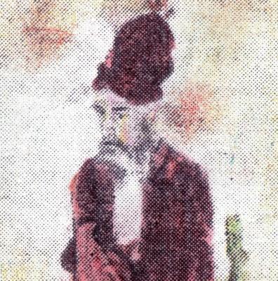 "Simpozionul   ""Spatarul Nicolae Milescu - primul enciclopedist roman"", la Leova"