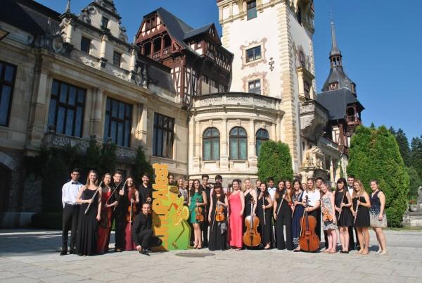 EUROPAfest Summer Edition 2017