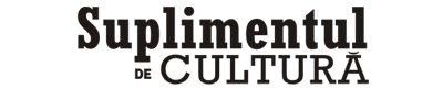 Suplimentul de cultură