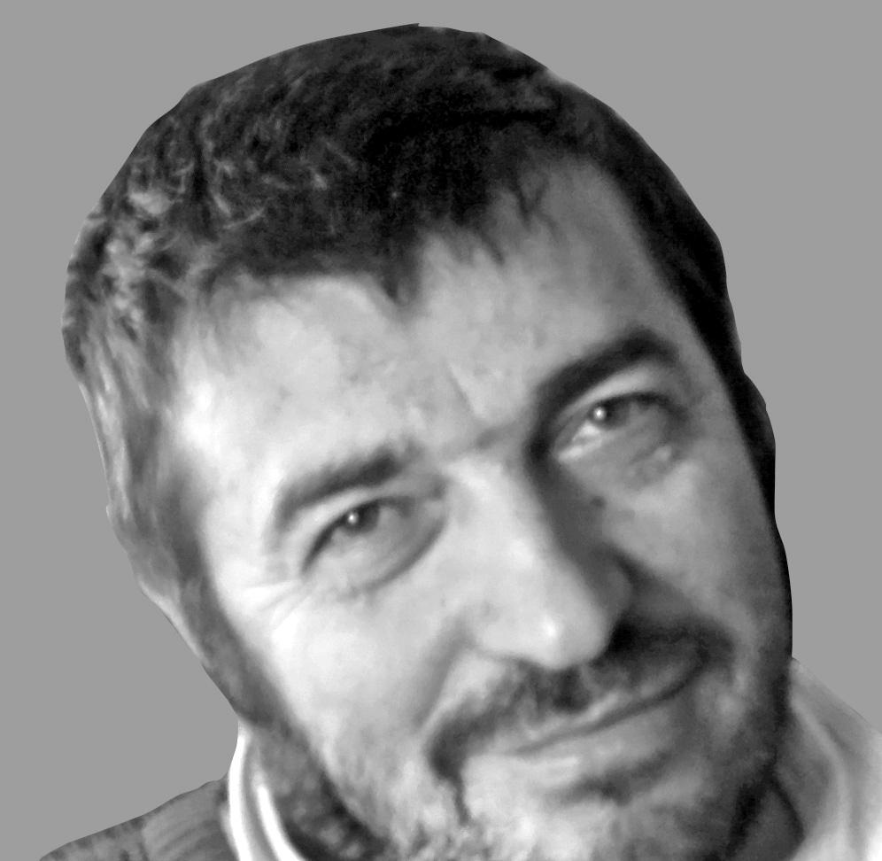 Dumitru Ungureanu
