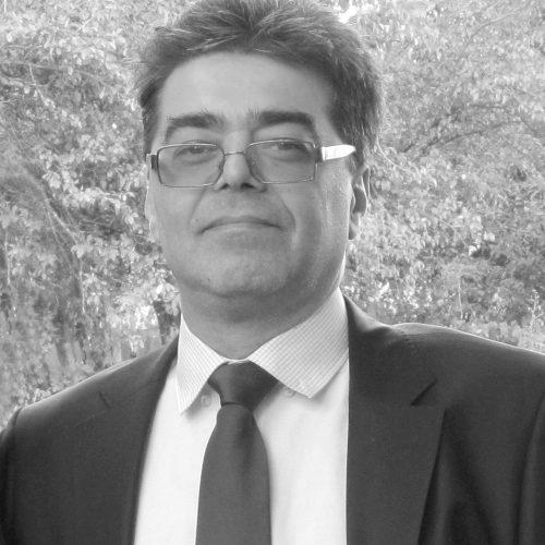 Florin Ghețău