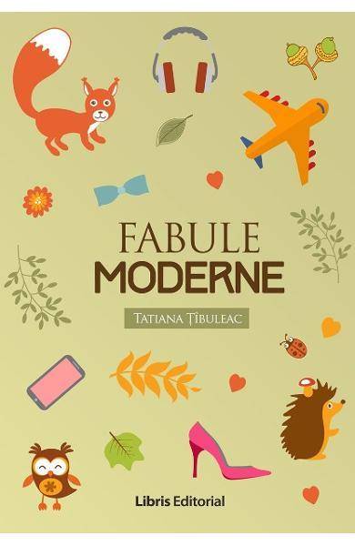 """Scriitoarea Tatiana Țîbuleac: """"E greu să scrii ceva despre o perioadă în care toți au trăit  și despre care toți au o opinie"""""""