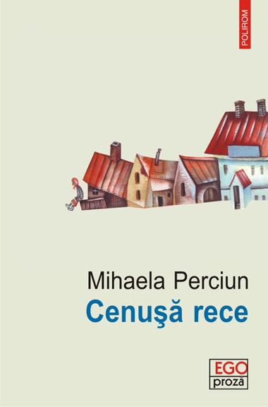 Cu ce cărți românești am rămas din 2017