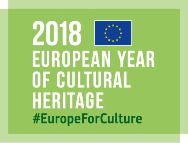 Festivalul Filmului Europeanîn lista proiectelor Anului European al Patrimoniului Cultural