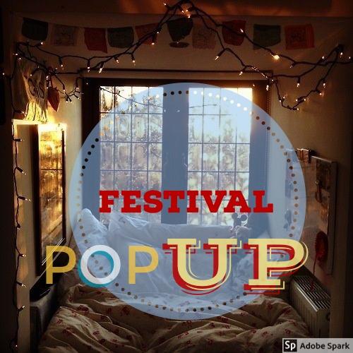 Pop Up Festival Cameral: dau o călătorie mai serioasă pe sufrageria de acasă