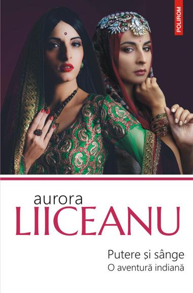 """Interviu cu Aurora Liiceanu: """"Am rămas cu convingerea că oamenii trăiesc, construiesc  și își doresc povești"""""""
