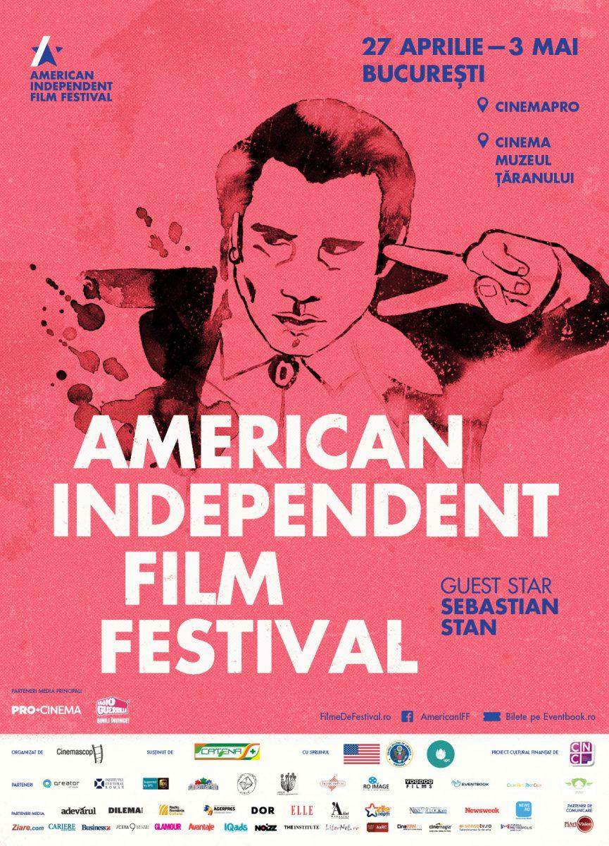 John Cassavetes – retrospectivă la American Independent Film Festival