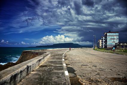 De ce următoarea ta vacanță ar trebui să fie în Cuba
