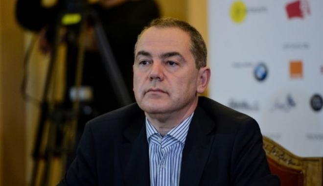 Concordia internațională dintr-un penibil document programatic românesc