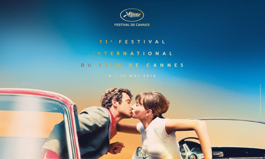 Corespondență de la Cannes: Nu trebuia să venim cu sacul