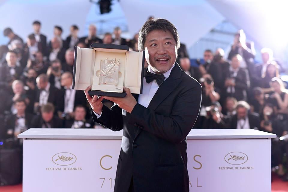Festivalul de film de la Cannes – N-a fost rău că am venit cu sacul, dar o sacoșă era mai bună