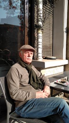 """După trei decenii, clasicul <i>Moromeții</i> își găsește continuarea – Stere Gulea: """"Am o mare afecțiune pentru Ilie Moromete"""""""