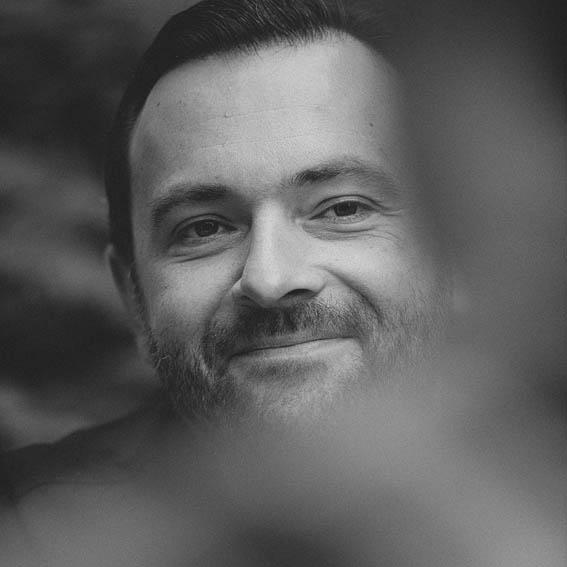 """Cristian Nicolescu, cofondator Digital Cube: """"Speranța principală în industria românească de film se leagă de noile facilități fiscale"""""""
