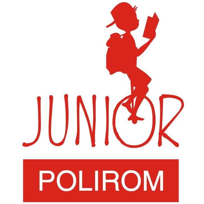 Rezultatele Concursului Polirom Junior, ediția 2018: un câștigător și o mențiune specială a juriului