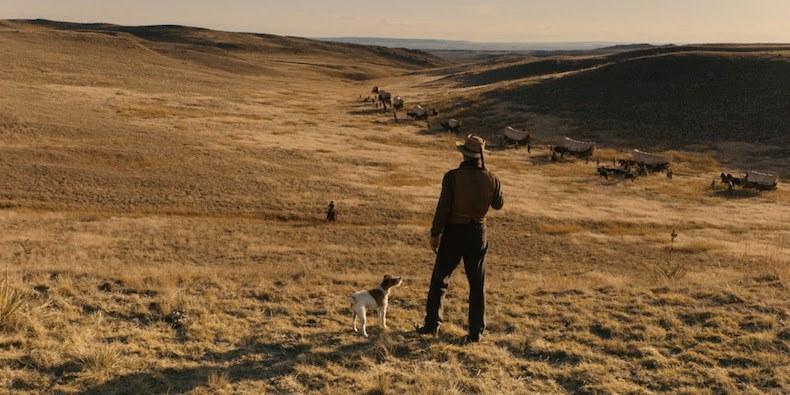 Dintre sute de catarge... Naivitate și calcul politic la filmele de Oscar