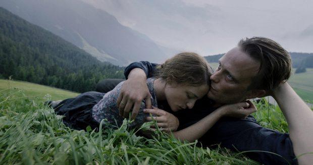 Avanpremieră Cannes 2019, cu Porumboiu în cursa pentru Palme d'or – O ediție romantică și politică