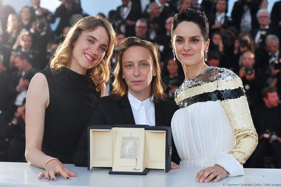 Festivalul de film de la Cannes – concluzii